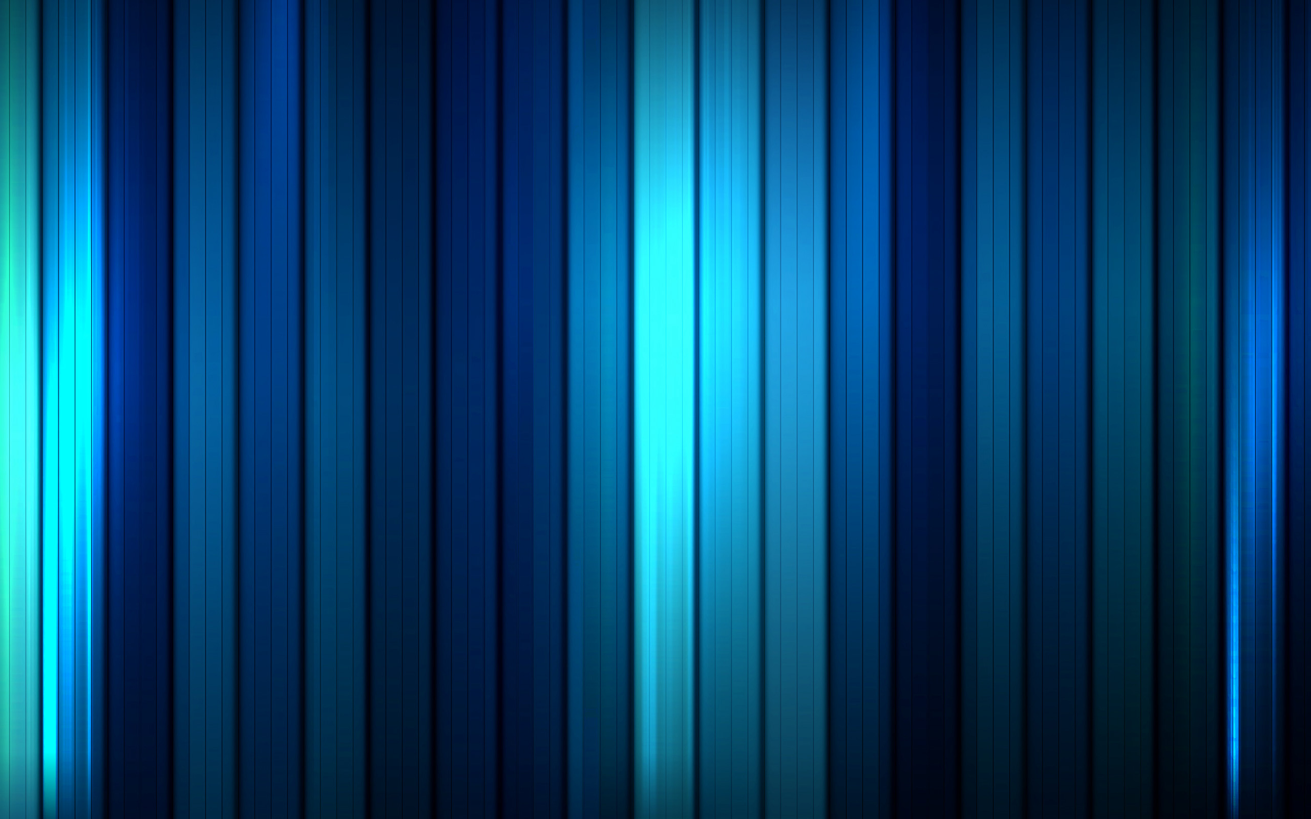 Stripe Wallpapers