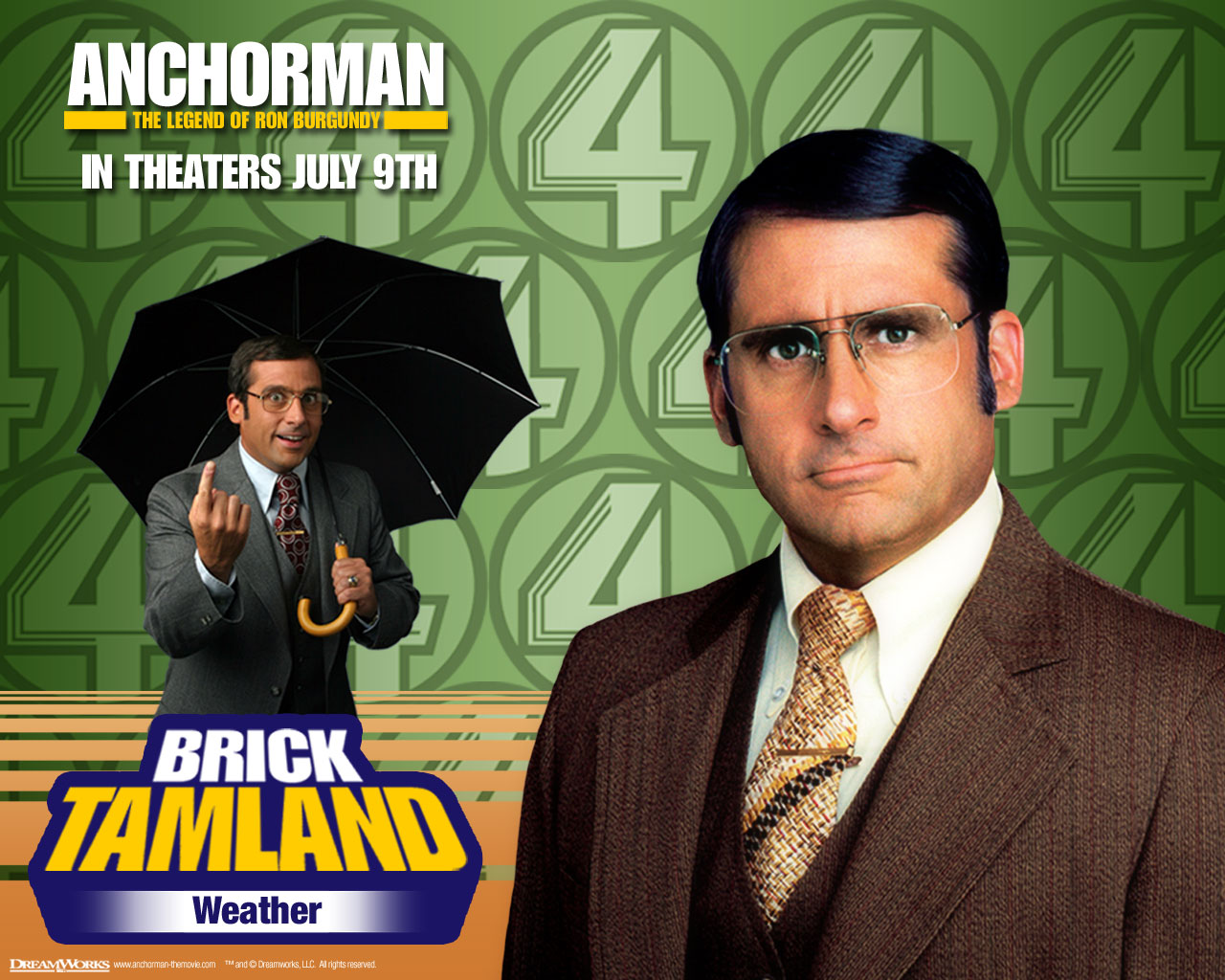 Anchorman 003